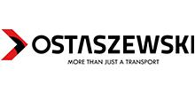 Ostaszewski Usługi Transportowe | Radwanice