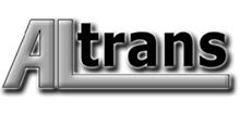 PHU Al-Trans | Trzcianka
