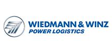 Wiedmann & Winz | Geislingen