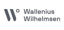 Wallenius Wilhelmsen | Lehrte