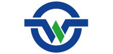 Erhard Wagner & Sohn GmbH | Merzig