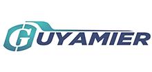 SARL Transport Guyamier | Ambès
