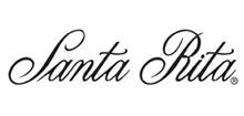 Viña Santa Rita | Las Condes | Chile