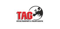 TAG – Spezialtransporte & Projektlogistik | Polen