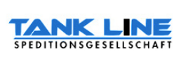 Tank Line | Hildesheim