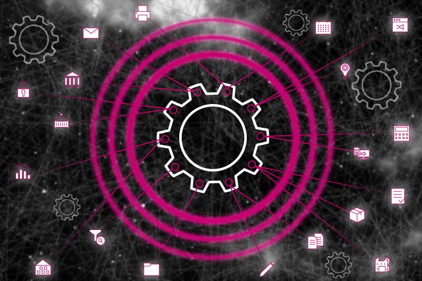 GO Digital Soloplan Workflow
